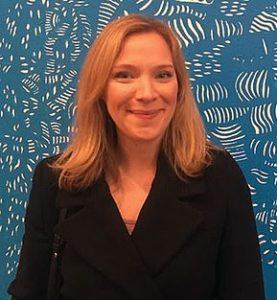 Angela Schlegel
