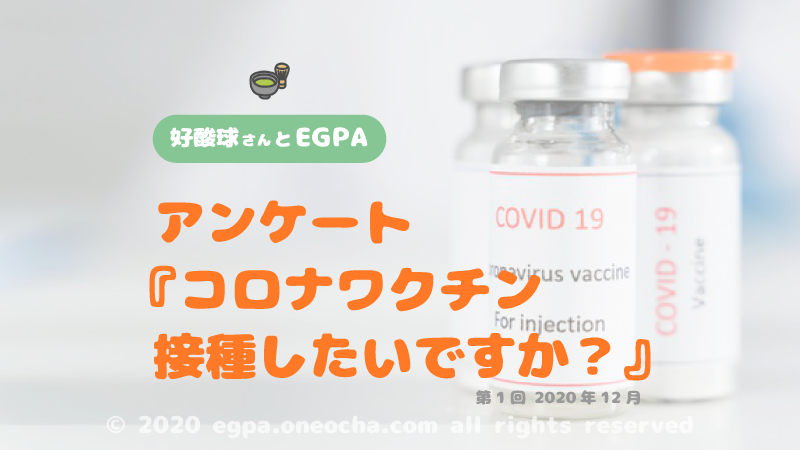 Poll Vaccination